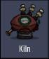 KilnIcon