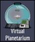VirtualPlanetariumIcon