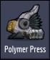 PolymerPressIcon