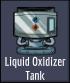 LiquidOxidizerTankIcon