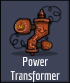PowerTransformerIcon