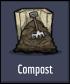 CompostIcon