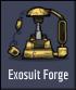 ExosuitForgeIcon