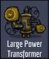 LargePowerTransformerIcon