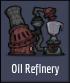 OilRefineryIcon