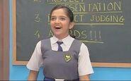Oye Jassie Ayesha Character Introduction 123521800 thumbnail