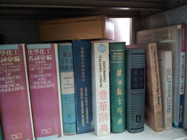 File:中環字典清場.jpg