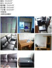 2013-08-13 - 粉嶺緊急清場