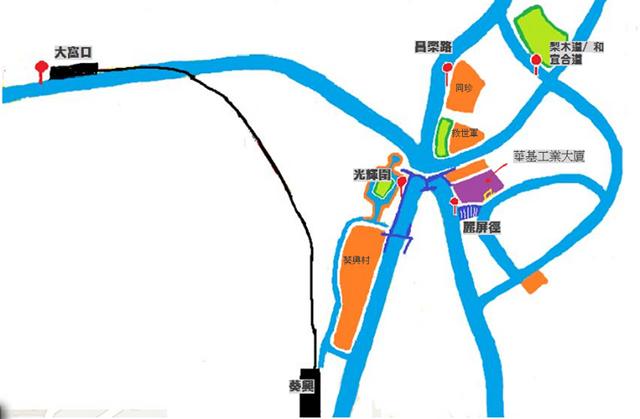 File:公社位置圖.png