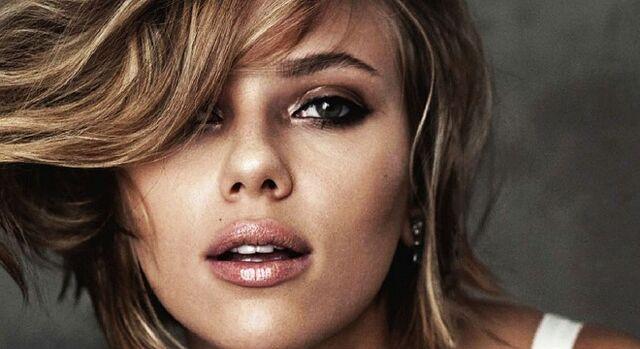 File:Scarlett johansson 2012-wide-2560x1600.jpg