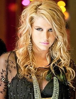 File:Kesha.png
