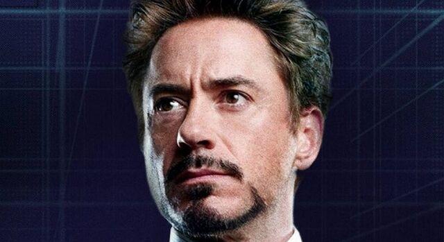 File:Kinopoisk.ru-Iron-Man-2-1245842.jpg