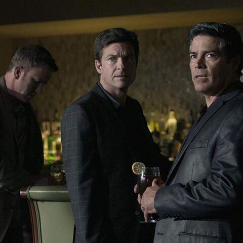 Ozark Season 2 Trailer, Premiere Date & Photos Revealed