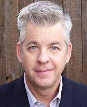 Steve Witting Cast Portal