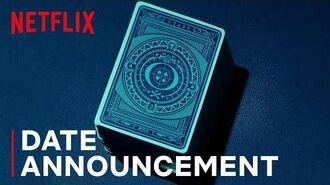 Ozark Season 3 Announcement Netflix-0