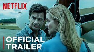 Ozark Season 3 Official Trailer Netflix-2