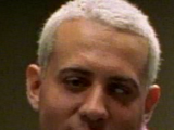 Alonzo Torquemada