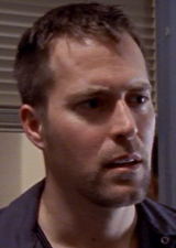 Jason Cramer