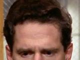 Robert Sippel