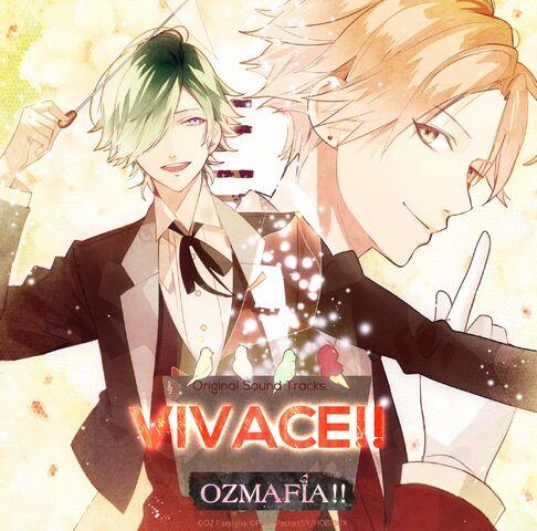 File:OZMAFIA!!OST.jpg