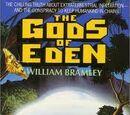Zeii Edenului