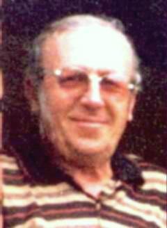 Călin Turcu