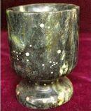 Cupa lui Orion