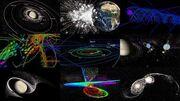 Univers-simulat