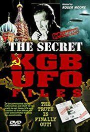 Secret-KGB-UFO-Files