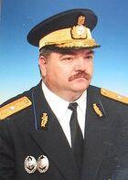 Emil Străinu