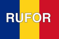 Rufor