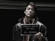 Jia Kenmin