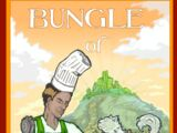Bungle of Oz