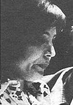 Actual Joan Gerber