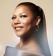 Queen-latifah-show-promo-2014-billboard-650
