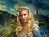 Glinda (2013 movie)