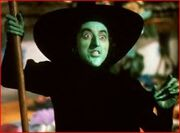 225px-Movie Wicked Witch