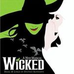 Wicked2003CDCover