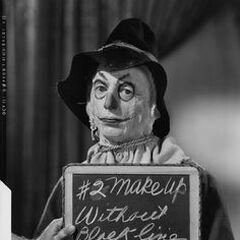 Original makeup 1