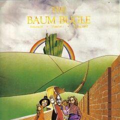 Vol 34, no 1<br />Spring 1990