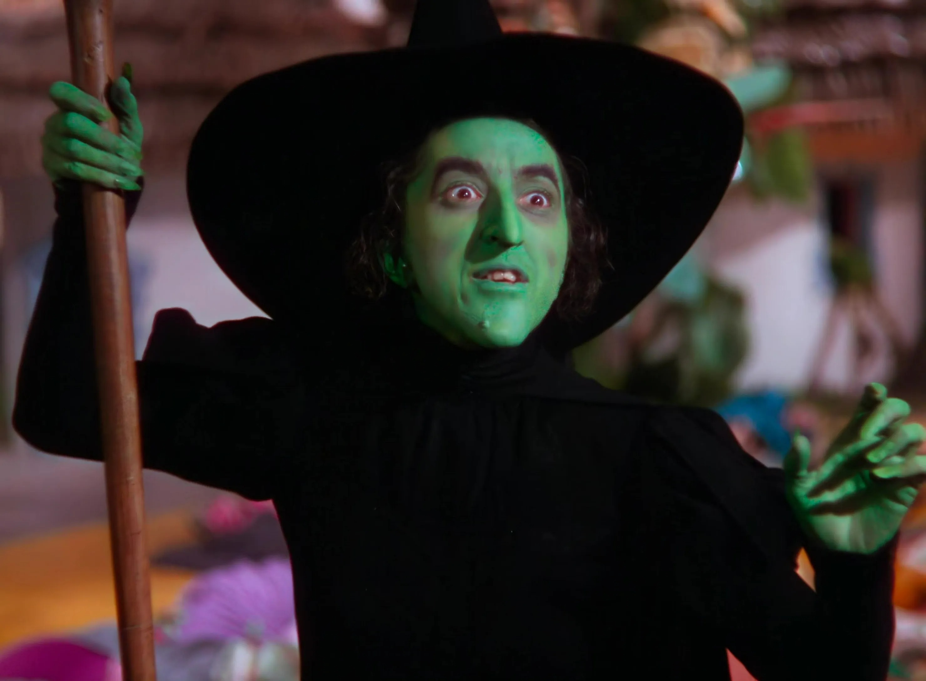 File:Movie Wicked Witch.JPG