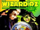 The Wizard of Oz (Madison Square Garden)