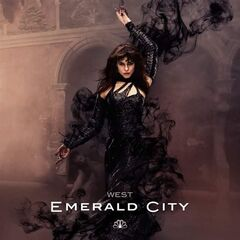 Wicked Witch of the West In Emerald City (NBC)