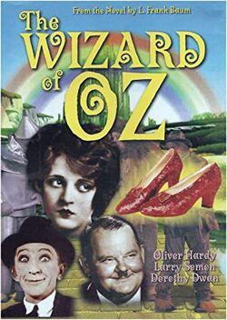 O wizard2
