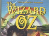 The Wizard of Oz (1925)