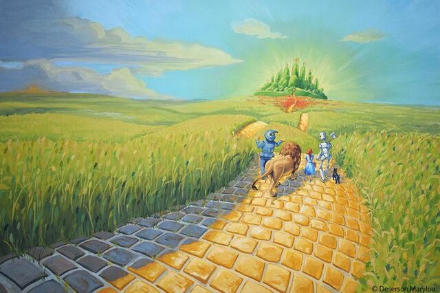 File:Welcome to oz by xxxmilou-d834qy1.jpg
