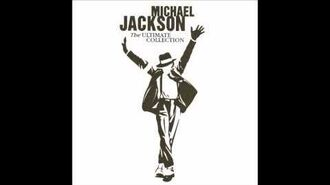 Michael Jackson - You Can't Win Audio HQ HD
