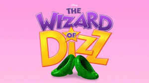 The-wizard-of-dizz