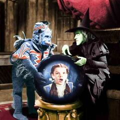 aadceff0d The-Wicked-Witch-and-Nikko-the-wizard-of-