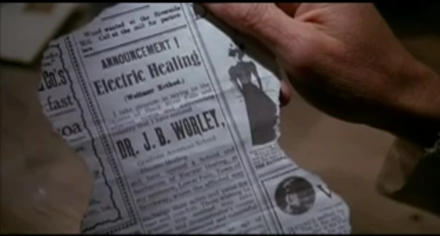 File:Electric healing news.png